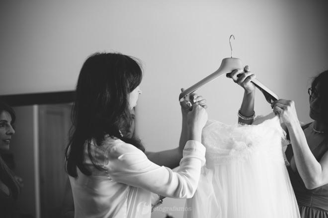 C&L wedding 020