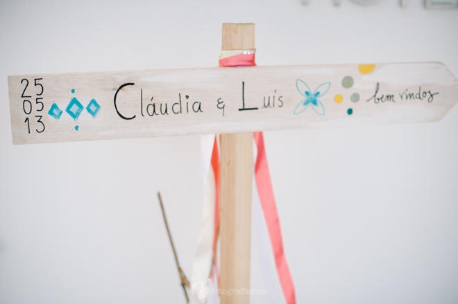 C&L wedding 031