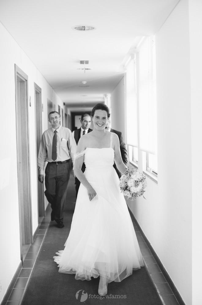 C&L wedding 038