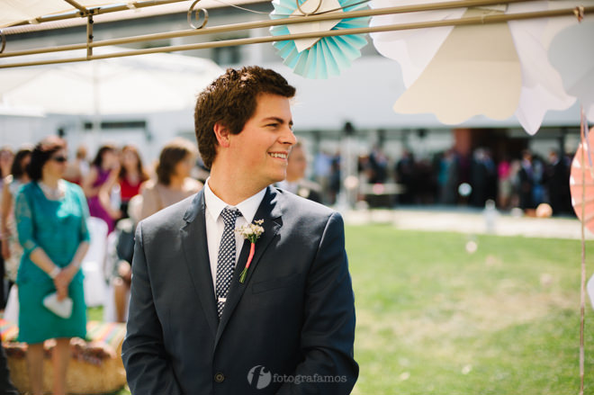 C&L wedding 039