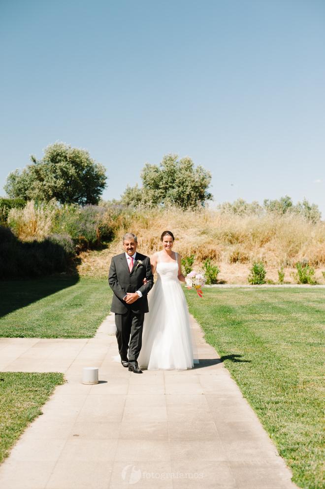 C&L wedding 040