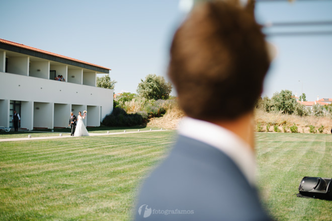 C&L wedding 041