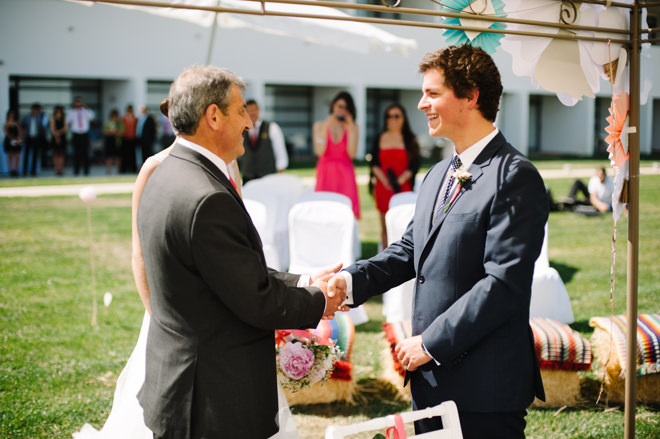 C&L wedding 044