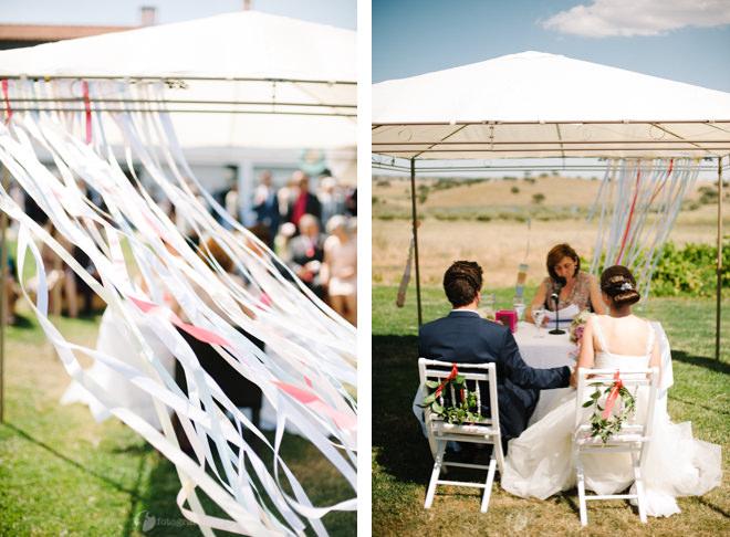 C&L wedding 046