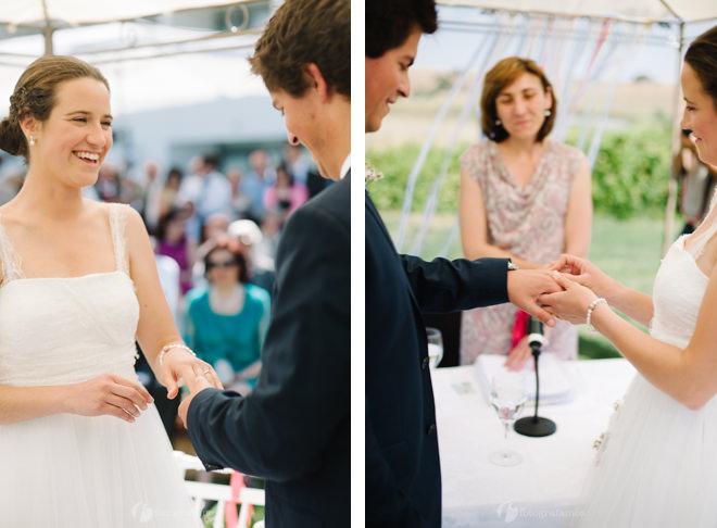 C&L wedding 047