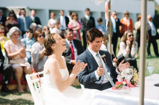 C&L wedding 050
