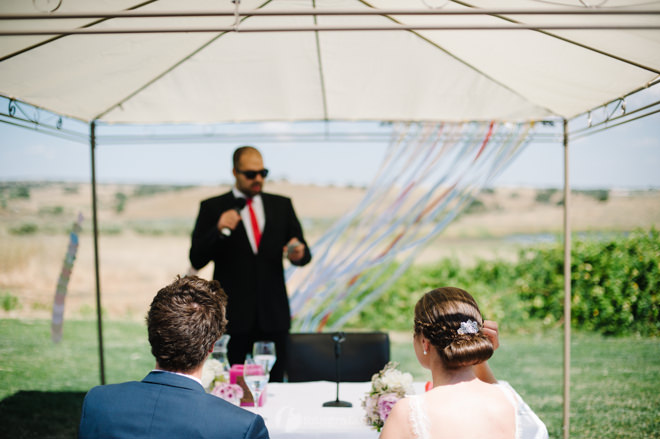 C&L wedding 051