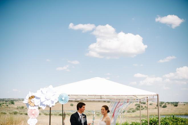 C&L wedding 053