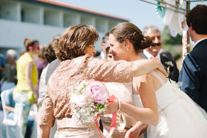 C&L wedding 054