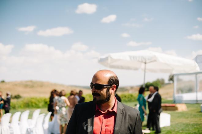 C&L wedding 057