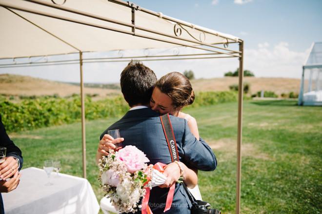C&L wedding 059