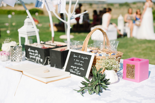 C&L wedding 066
