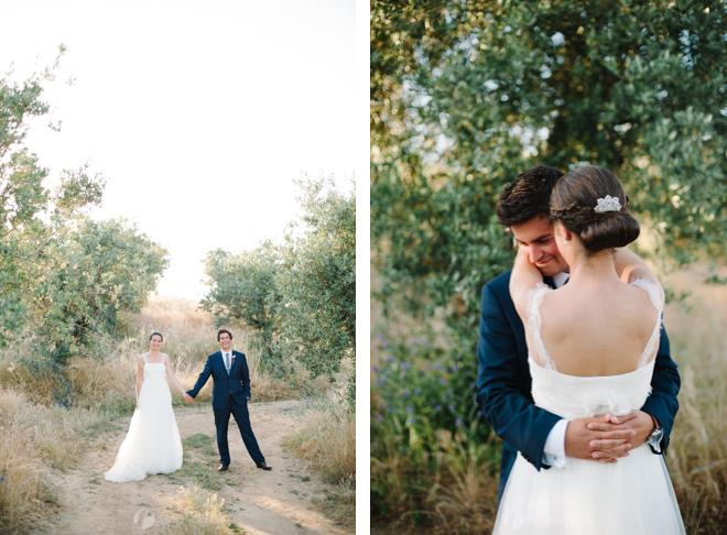 C&L wedding 074