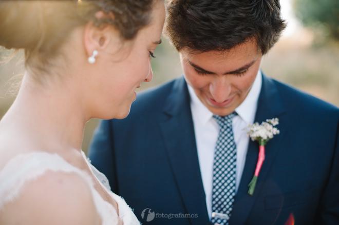 C&L wedding 075