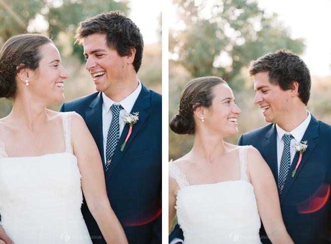 C&L wedding 078