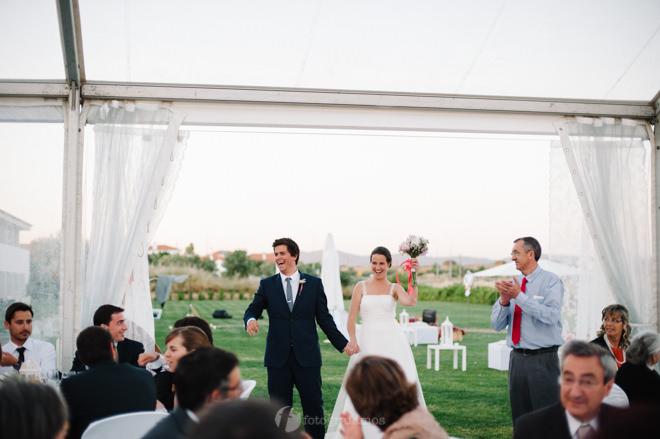 C&L wedding 093