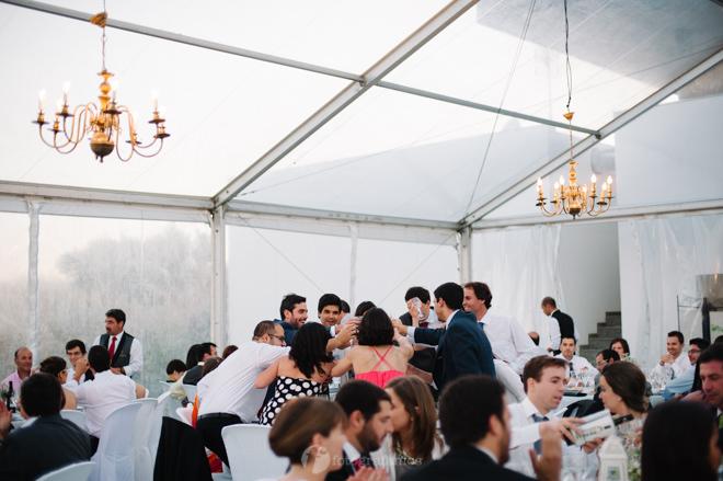 C&L wedding 095