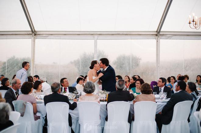 C&L wedding 096
