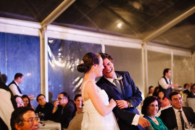 C&L wedding 098