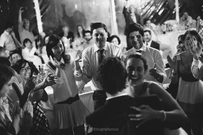 C&L wedding 104