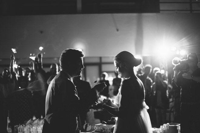C&L wedding 107
