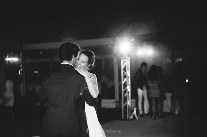 C&L wedding 109