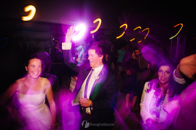 C&L wedding 114
