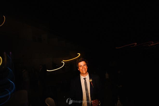 C&L wedding 116