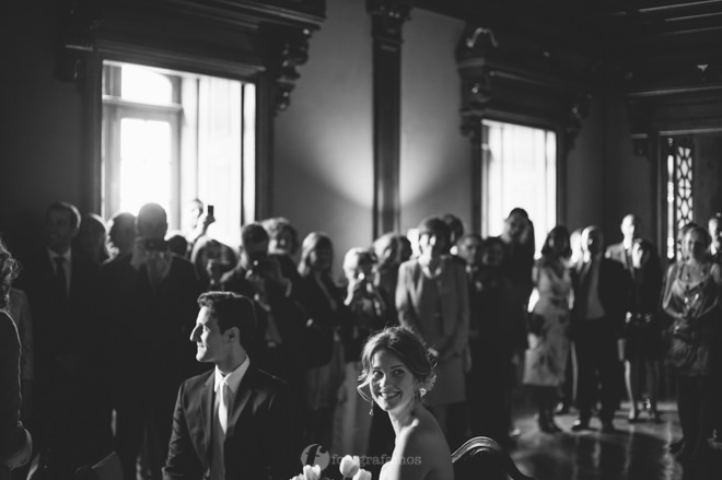 M&B wedding 47
