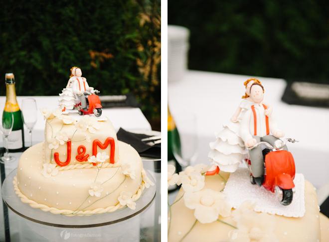 JM wed 121