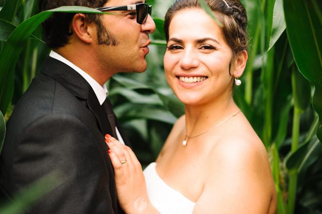 JM wed 136