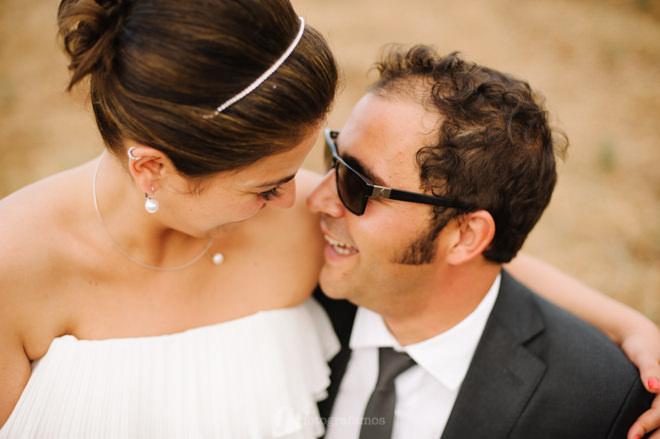 JM wed 141