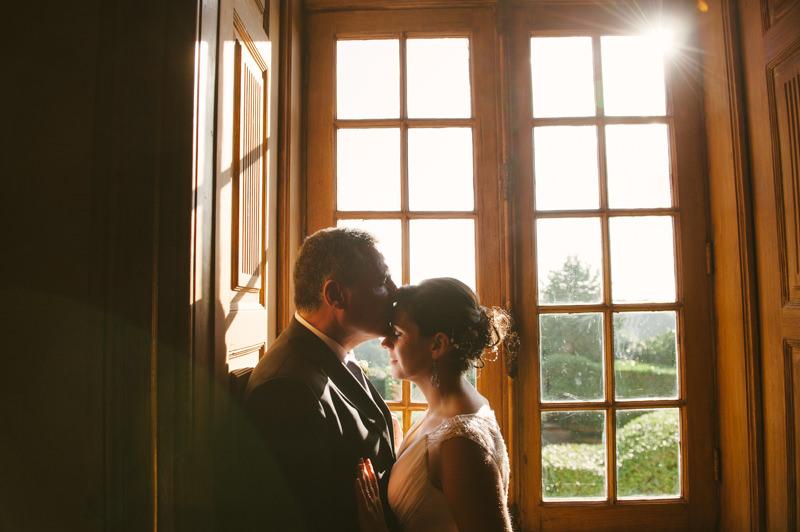Ana & Paulo wedding 078