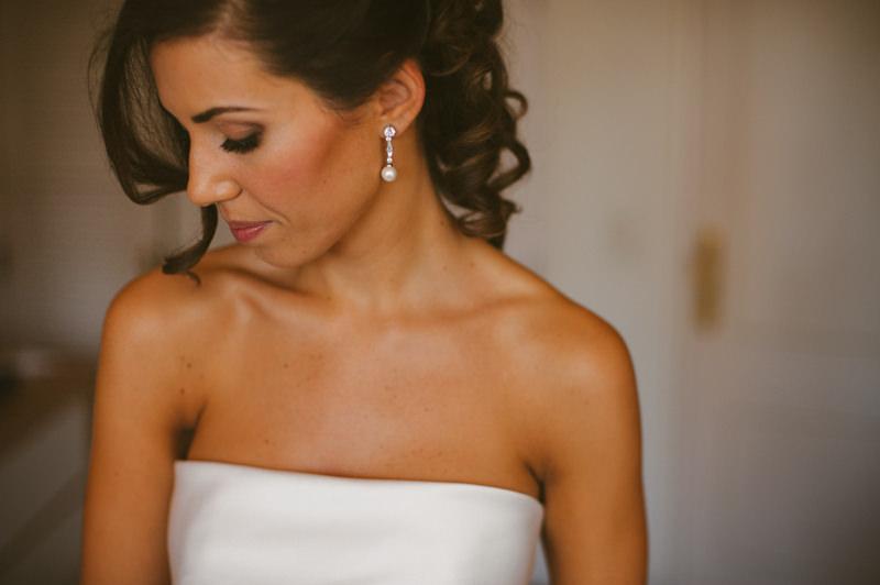Que significa dream wedding