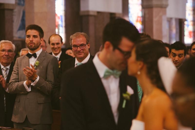 Wedding in Portugal - Sofia and Nuno in Serralves 046