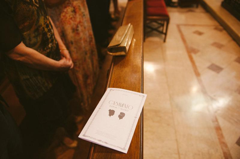 Wedding in Portugal - Sofia and Nuno in Serralves 048