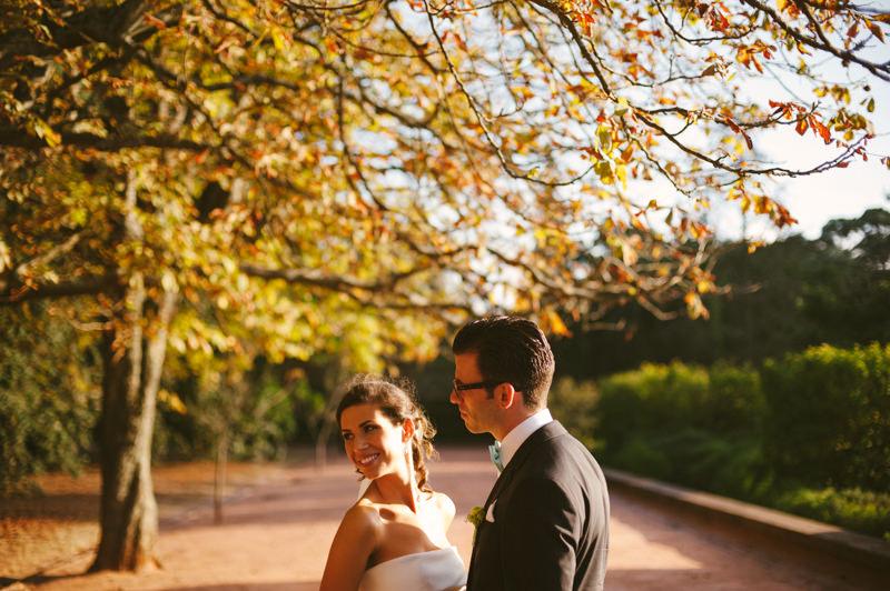 Wedding in Portugal - Sofia and Nuno in Serralves 089