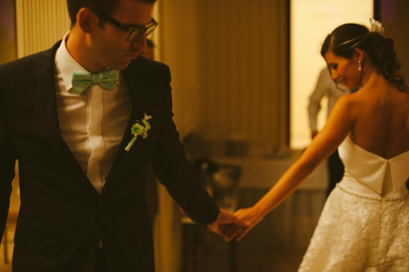Wedding in Portugal - Sofia and Nuno in Serralves 112