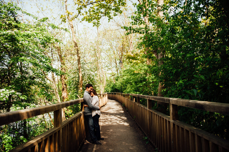 Engagement session in Oxford photography by fotografamos 13