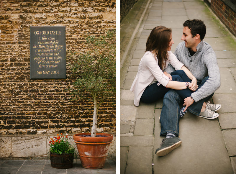 Engagement session in Oxford photography by fotografamos 17