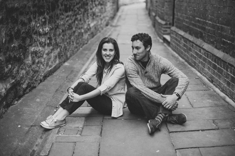 Engagement session in Oxford photography by fotografamos 18