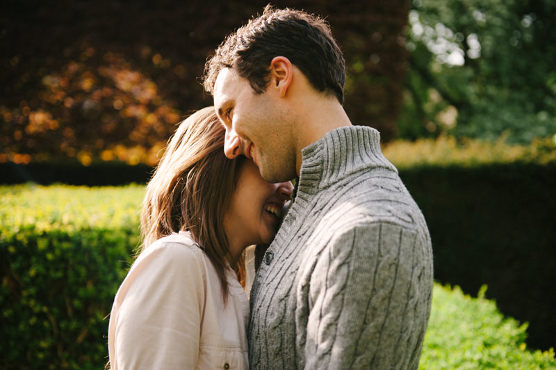 Engagement session in Oxford photography by fotografamos 28