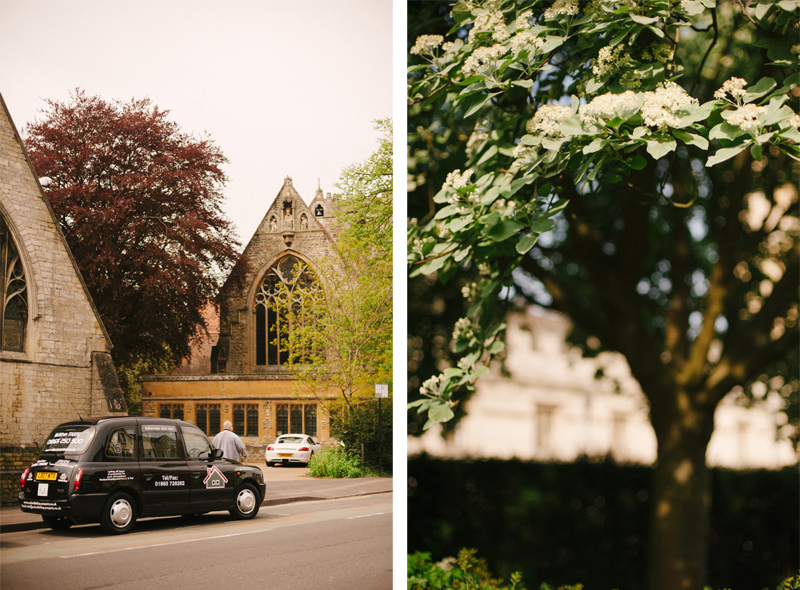 Engagement session in Oxford photography by fotografamos 31