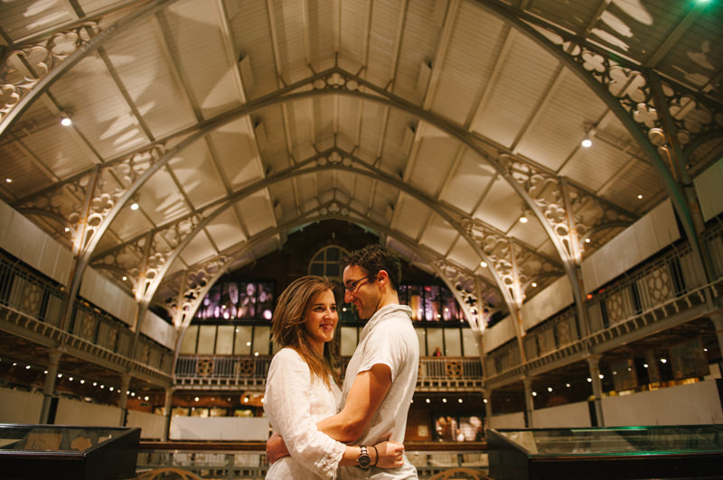 Engagement session in Oxford photography by fotografamos 46