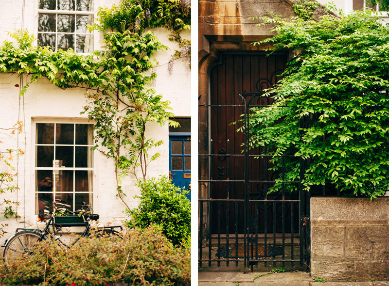 Engagement session in Oxford photography by fotografamos 51