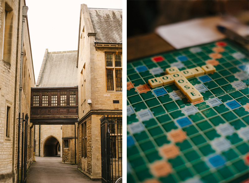 Engagement session in Oxford photography by fotografamos 63