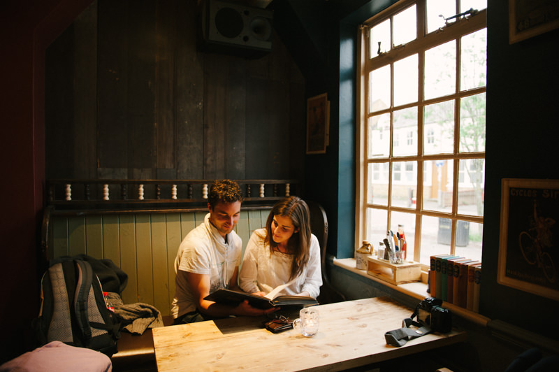 Engagement session in Oxford photography by fotografamos 67