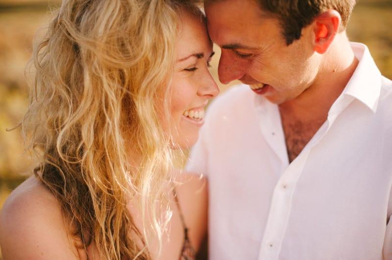 Sarah and Matt engagement session in Algarve 17