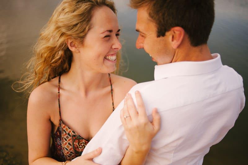 Sarah and Matt engagement session in Algarve 19
