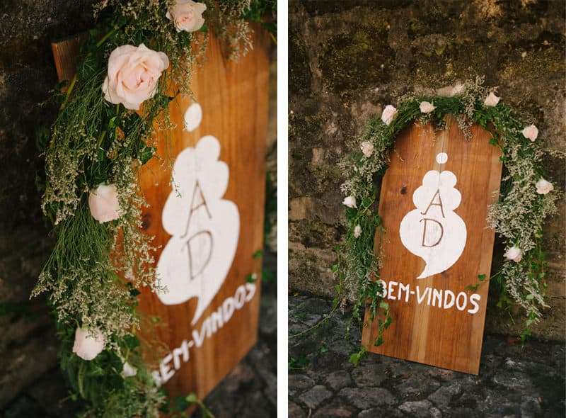 Viana do Castelo rustic wedding 002